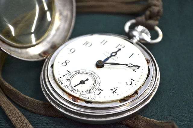 watch-1267418_640