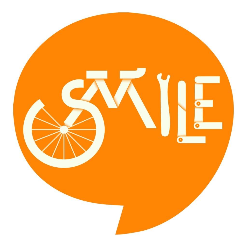 SMILE orange small-02