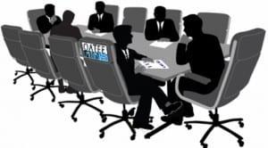 ΟΛΤΕΕ-111_-Συζητήσεις-στη-Διαρκή-Επιτροπή-Μορφωτικών-Υποθέσεων-της-Βουλής1-300x166