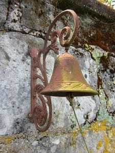 bell-1123610_640