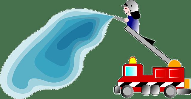 Αποτέλεσμα εικόνας για Εξεταζόμενα μαθήματα και διαδικασία διενέργειας κατατακτηρίων εξετάσεων για την εισαγωγή στη Σχολή Ανθυποπυραγών της Πυροσβεστικής Ακαδημίας πτυχιούχων Ανωτάτων Εκπαιδευτικών και Τεχνολογικών Ιδρυμάτων ως Δόκιμων Ανθυποπυραγών
