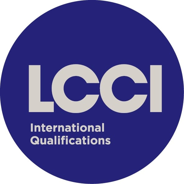 lcci international qualifications book keeping Lcci cyprus is a cyprus business located in accounting was recently included on the ucas lcci international qualifications are available in a range of.