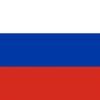 Ζητείται καθηγητής/ρια ρωσικής γλώσσας από φροντιστήριο στο κέντρο Θεσσαλονίκης