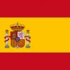 Ζητείται καθηγητής/ρια ισπανικής γλώσσας από φροντιστήριο στο κέντρο Θεσσαλονίκης