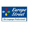 Καθηγητές Αγγλικών/ Γαλλικών/ Ιταλικών/ Ισπανικών- Real Education Institute in Komotini