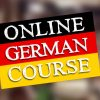 German Courses ONLINE - Μαθήματα Γερμανικών μέσω Skype