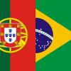 Μαθήματα πορτογαλικών